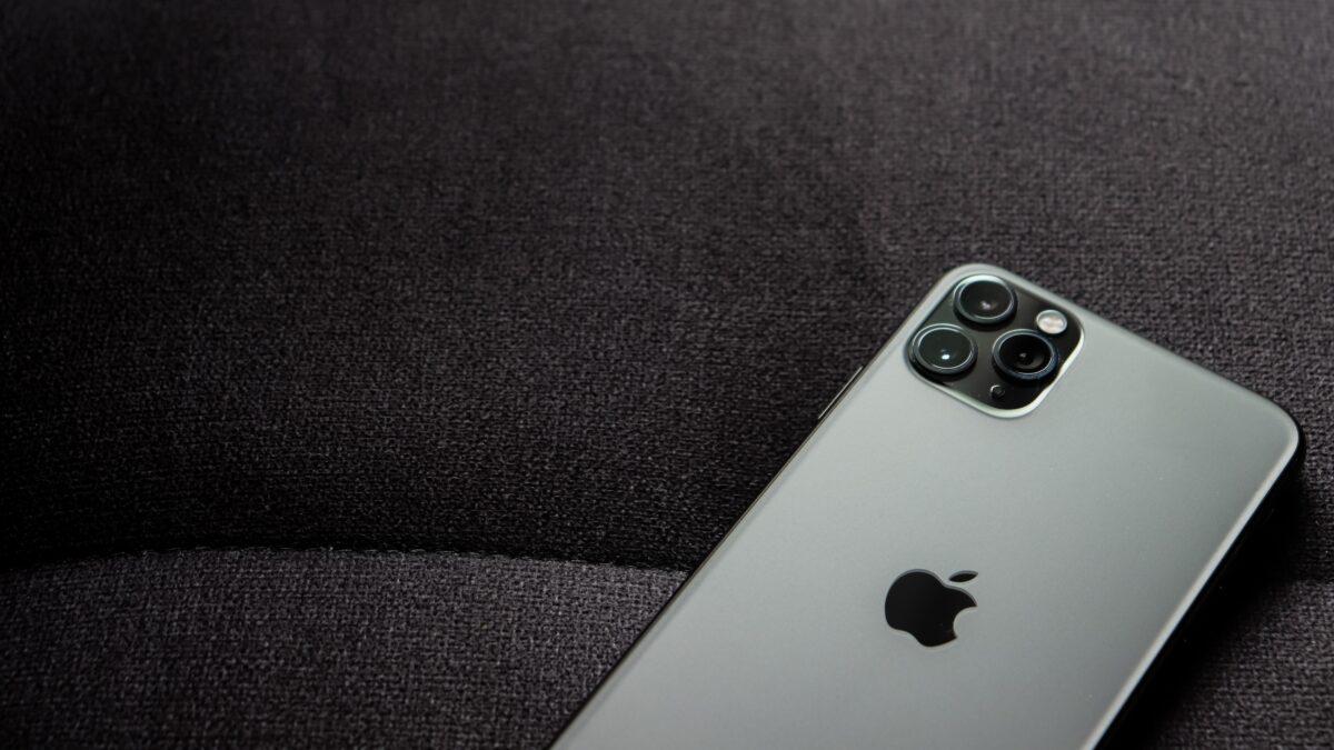 Focus sur les rumeurs concernant le nouvel événement d'Apple