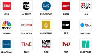 Mediastack : une API gratuite pour accéder aux dernières actualités mondiales en temps réel