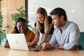 ABM : comment se lancer dans une stratégie de marketing des comptes stratégiques