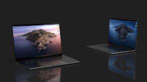 Apple : les nouveaux MacBook dévoilés le 10 novembre, le point sur les rumeurs