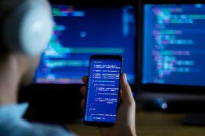 5 formations pour devenir développeur mobile