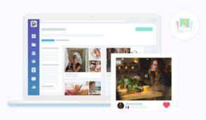 Hivency : la plateforme de référence pour mettre en relations les marques et les influenceurs