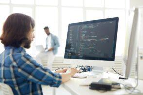 Chef de projet informatique : 10 offres d'emploi en CDI à pourvoir dans toute la France