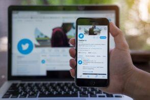 Twitter : les nouvelles règles pour certifier son compte
