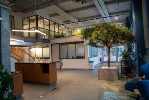 Arkéa recrute plus de 150 talents dans l'IT à Bordeaux