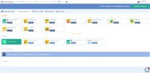 Botnation : une solution simple pour créer des chatbots web sans programmation