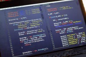 PHP 8: le compilateur JIT et de nouvelles fonctionnalités