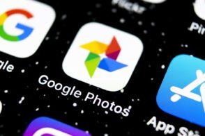 Stocker ses photos : 3 alternatives à Google Photos