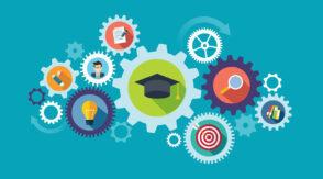 Développeurs : les soft skills les plus appréciées par les recruteurs