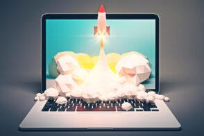 8 étapes pour optimiser le temps de chargement de son site web