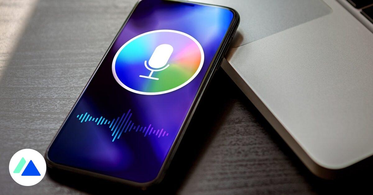Panorama des technologies, tendances et enjeux du secteur vocal - BDM