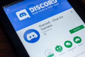 Discord déploie le partage d'écran sur iOS et Android