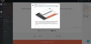 Swello, une plateforme française de référence pour gérer tous vos réseaux sociaux