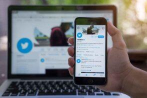 Twitter revient sur son ancien système de retweet