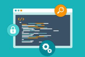 5 formations en ligne pour devenir intégrateur web