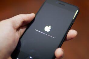 iOS 14.3: le format de photo Apple ProRAW, Fitness+ et d'autres nouveautés