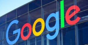Google va bientôt activer la double authentification par défaut