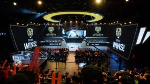 Métiers de l'esport: les clés pour réussir dans un secteur en forte croissance