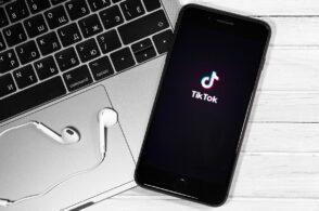 TikTok : bientôt des vidéos de 3 minutes pour concurrencer Instagram et YouTube ?
