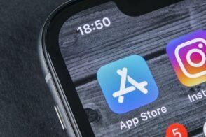 Apple : les développeurs doivent déclarer les données collectées par leurs applications
