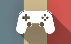 Jeux vidéo et esport : les usages des Français en 2020