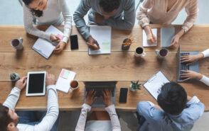 11 livres sur la productivité et la gestion de projet pour apprendre les bonnes pratiques