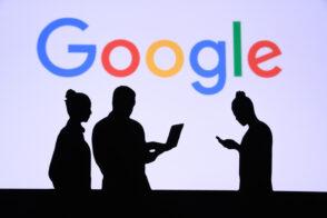 Panne Google : Gmail, YouTube et d'autres services Google ne fonctionnent pas