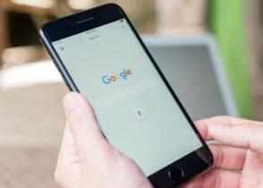 SEO : Google répond aux questions sur la mise à jour Page Experience de mai 2021