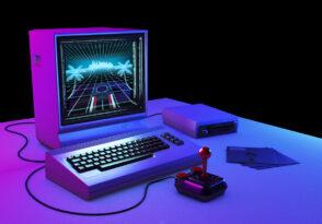 Le retrogaming, quand la nostalgie nous pousse à revivre les jeux vidéo de notre enfance