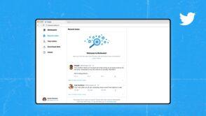 Twitterlance Birdwatch, une approche communautaire pour lutter contre les fake news