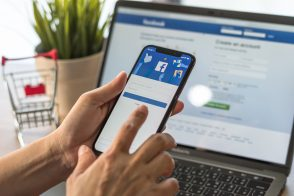 Les numéros de téléphone de 533 millions d'utilisateurs Facebook en vente sur Telegram