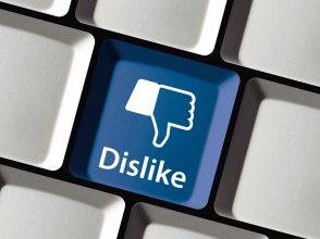 Facebook désavoué par son conseil de surveillance sur la modération de contenus litigieux