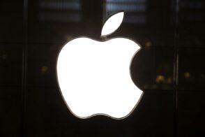 Apple : 1 milliard d'iPhone actifs et un chiffre d'affaires record