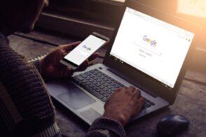 Google annonce de nouvelles méthodes pour remplacer les cookies tiers