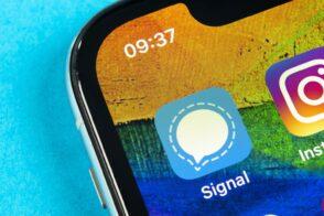 Comment utiliser Signal :10 astuces à connaître
