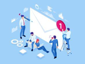 Comment optimiser l'expérience client grâce au marketing automation