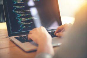 Open Web Docs, un collectif ouvert pour développer la documentation des technologies web