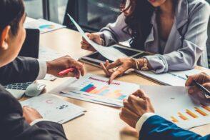 10 conseils pour mener des réunions plus efficaces