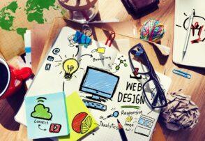 Webdesign : 10 offres d'emploi à pourvoir en CDI dans toute la France