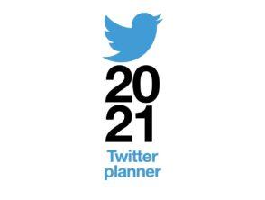 Guide Twitter 2021 : bonnes pratiques, calendrier, outils, ressources, conseils…