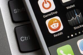 WallStreetBets : pourquoi l'action GameStop s'envole à la bourse de New York