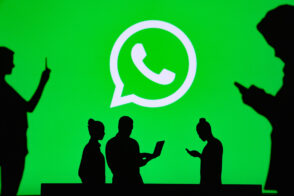 WhatsApp en pleine opération de privacy-washing
