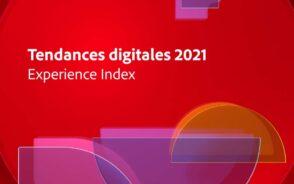 Adobe dévoile les tendances digitales de 2021