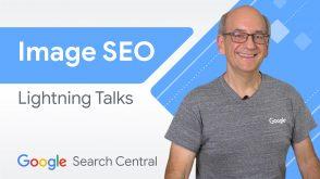 Référencement des images : les 12 conseils SEO de Google