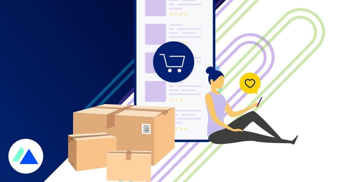 E-commerce : les attentes des clients concernant la livraison et leur expérience post-achat - BDM