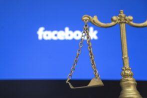 Facebook bloque la presse australienne : ce qu'il faut savoir