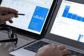 5 formations en ligne pour perfectionner le SEO de votre site web