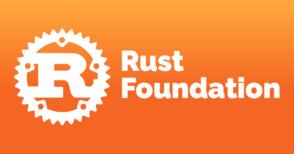 Mozilla lance la Fondation Rust pour assurer l'avenir de son langage de programmation