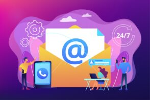 Marketing automation : 10 exemples d'emails automatisés à mettre en place