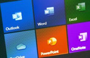 Microsoft va lancer Office 2021, la nouvelle version de sa suite bureautique